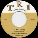 the-soul-investigators-love-hurt-timmion-cover
