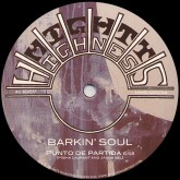 barkin-soul-punto-de-partida-mighty-highness-records-cover