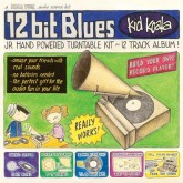 kid-koala-12-bit-blues-lp-ninja-tune-cover