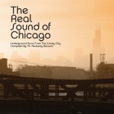 various-artists-the-real-sound-of-chicago-bbe-records-cover