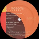 i-robots-jordan-fields-streets-of-dongguan-pink-balance-recordings-cover