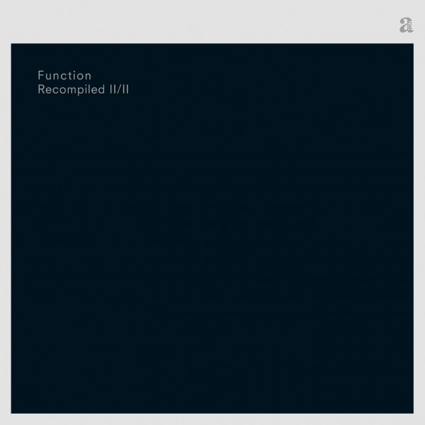 function-recompiled-ii-ii-a-ton-cover