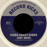third-coast-kings-just-move-ice-cream-man-record-kicks-cover