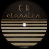 donato-capozzi-contemporary-past-ep-er-classics-cover
