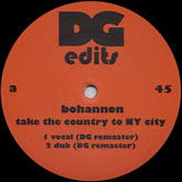 bohannon-brass-construction-dg-edits-take-the-country-to-ny-dg-edits-cover