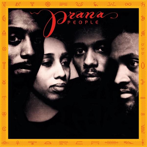 prana-people-prana-people-lp-pre-order-omaggio-cover