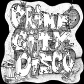 mrsk-gunwar-ep-crime-city-disco-cover
