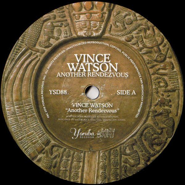 vince-watson-dakota-another-rendezvous-make-it-yoruba-records-cover