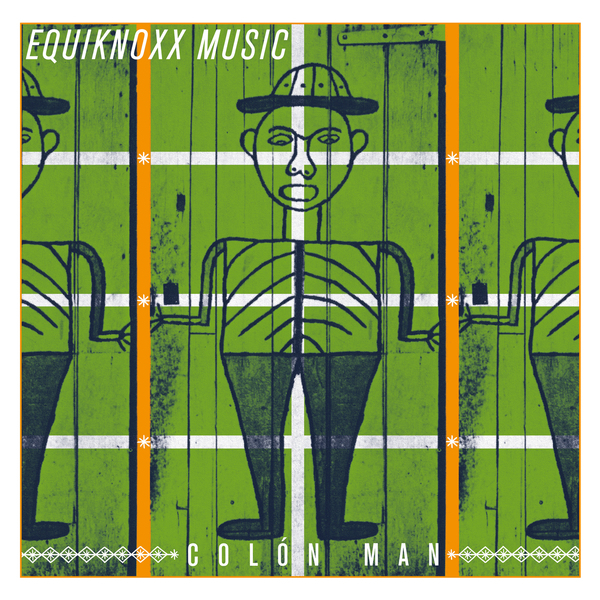 equiknoxx-colon-man-lp-demdike-stare-cover