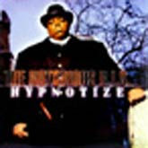 the-notorious-big-hypnotize-arista-records-cover