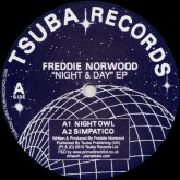 freddie-norwood-night-day-ep-tsuba-cover