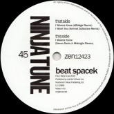 beat-spacek-i-wanna-know-seven-davis-jr-ninja-tune-cover
