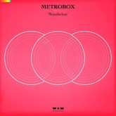 metrobox-wanderlust-volume-1-we-play-house-recordings-cover