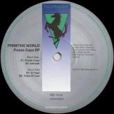 primitive-world-purple-caps-ep-r-s-records-cover