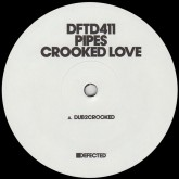 pipes-crooked-love-trevino-rem-defected-cover