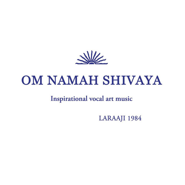 laraaji-om-namah-shivaya-lp-leaving-records-cover