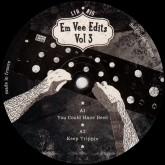 em-vee-em-vee-edits-vol-3-lumberjacks-in-hell-cover