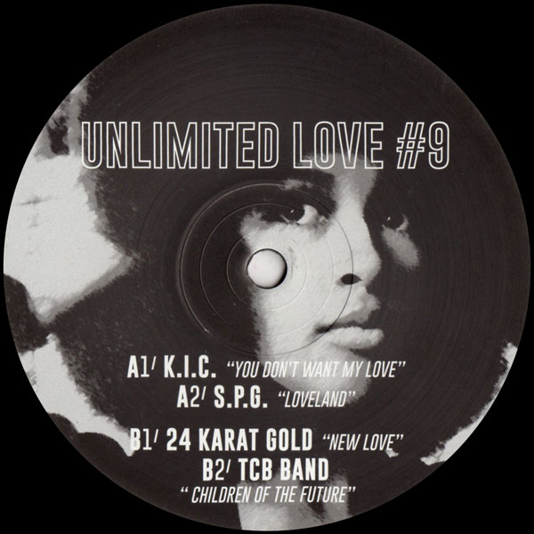kic-various-artists-unlimited-love-9-unlimited-love-cover