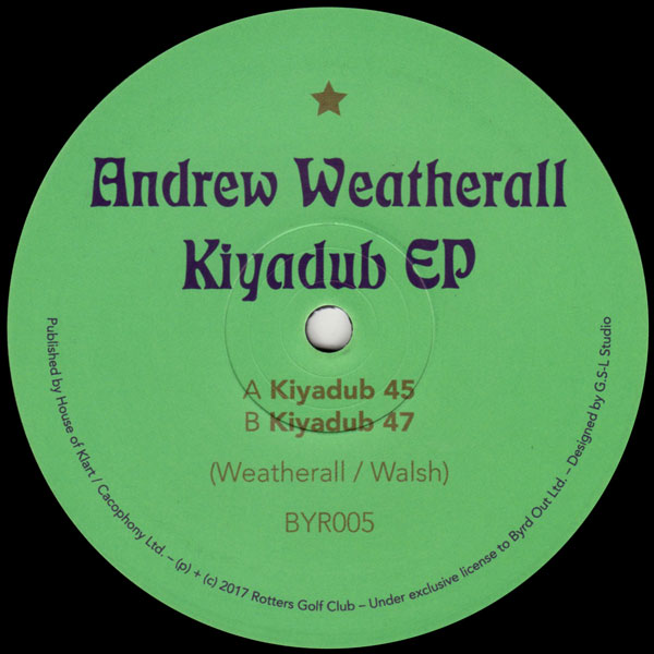 andrew-weatherall-kiyadub-ep-byrd-out-limited-cover