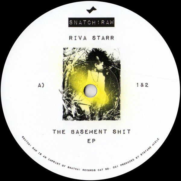 riva-starr-the-basement-shit-ep-skream-snatch-raw-cover
