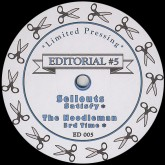 various-artists-editorial-5-editorial-cover