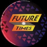 ilija-rudman-future-times-hot-toddy-rem-ism-records-cover