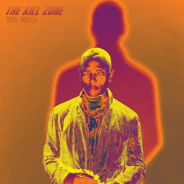 jeff-mills-the-kill-zone-axis-cover
