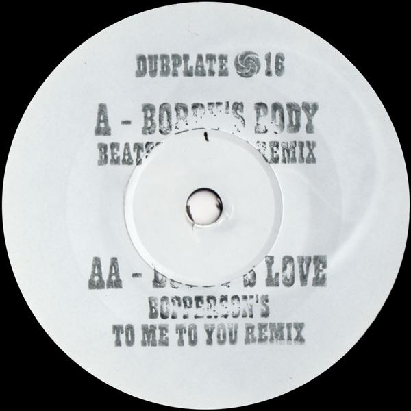 bobby-bobbys-body-bobbys-love-dubplate-cover