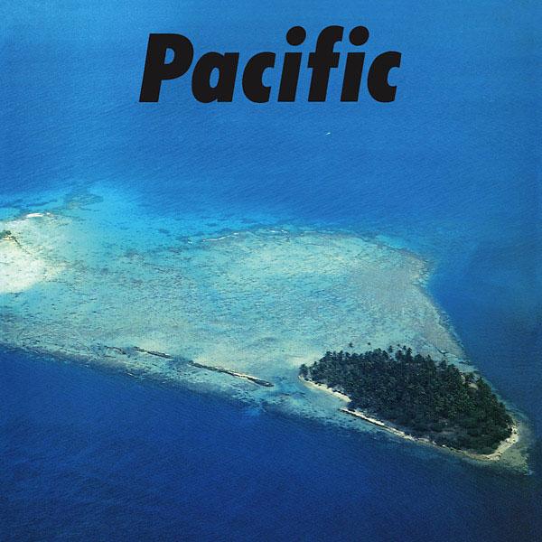 haruomi-hosono-shigeru-suzuki-pacific-lp-victory-records-cover