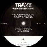 steven-wobblejay-court-of-swing-traxx-underground-cover