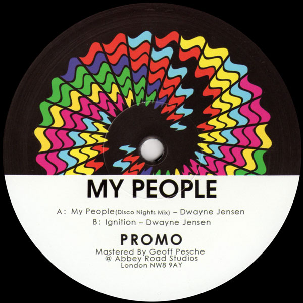 dwayne-jensen-my-people-ignition-landed-records-cover