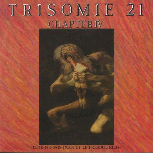 trisomie-21-chapter-iv-lp-dark-entries-cover