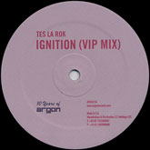 tes-la-rok-ignition-vip-mix-intanation-argon-cover