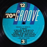 various-artists-70s-groove-3cd-12-inch-da-rhino-records-cover