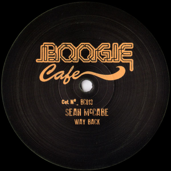 sean-mccabe-way-back-star-night-boogie-cafe-cover