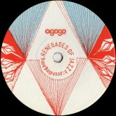 renegades-of-jazz-afro-cookie-agogo-records-cover