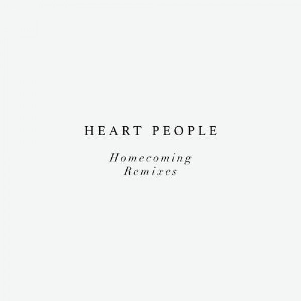 heart-people-homecoming-remixes-ep-andrew-hole-in-the-sky-cover
