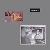 barnt-magazine-13-cd-magazine-cover