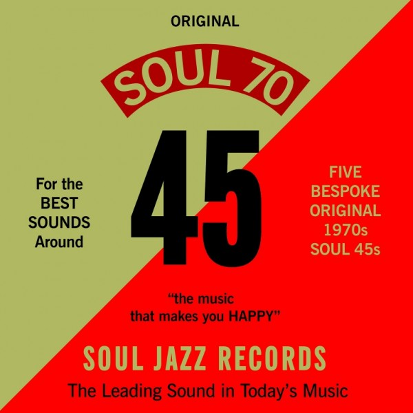 various-artists-soul-70-45-box-set-soul-jazz-cover