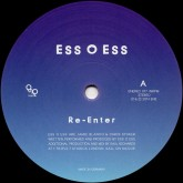 ess-o-ess-re-enter-man-power-remix-ene-records-cover