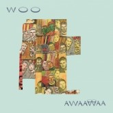 woo-awaawaa-lp-pre-order-palto-flats-new-general-catalo-cover