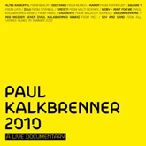paul-kalkbrenner-2010-a-live-documentary-dvd-pkm-cover