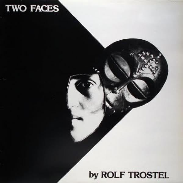 rolf-trostel-two-faces-lp-official-reiss-bureau-b-cover