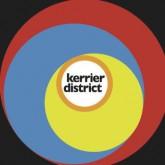 kerrier-district-kerrier-district-1-cd-remaster-hypercolour-cover