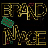 brand-image-are-you-loving-dark-entries-cover