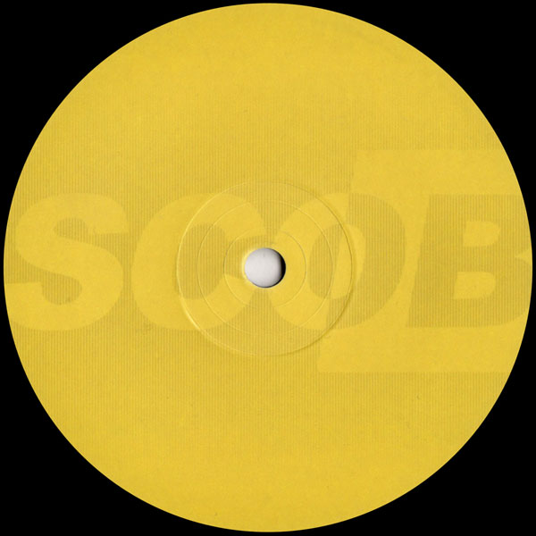 darren-allen-triamazikamno-part-1-ep-discobar-cover