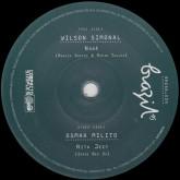 wilson-simonal-osmar-mil-nana-rita-jeep-mr-bongo-brazil-45-cover