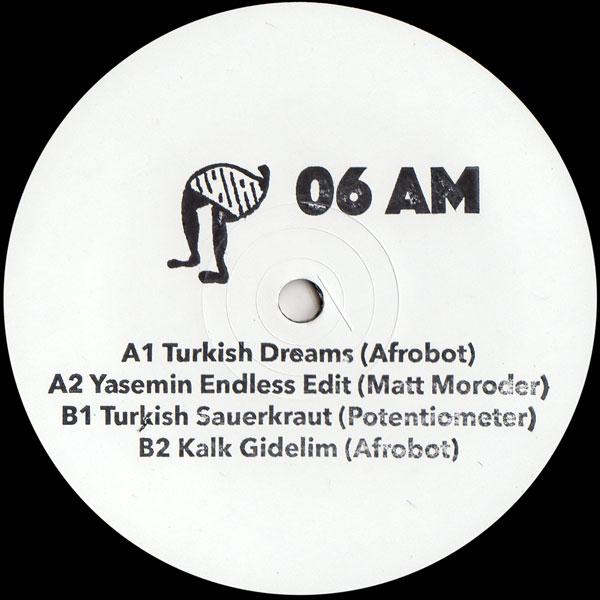 afrobot-matt-moroder-potenti-06am-am-cover