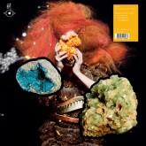bjork-crystalline-matthew-herbert-one-little-indian-cover