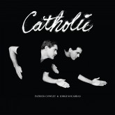 patrick-cowley-jorge-socca-catholic-lp-dark-entries-cover
